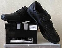 Мужская обувь. Туфли кроссовки мужские Дима