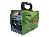 Сварочный инвертор Procraft SP-205D, фото 1