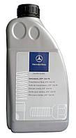 Трансмиссионное масло Mercedes КПП механика MB235.1 1 л