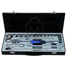 Набор инструмента Forsage 4246-5М (24 предмета)
