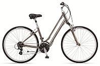 """Велосипед Giant 28"""" Cypress DX W (16"""" 2013)"""