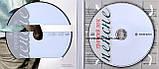Музичний сд диск ГРИГОРИЙ ЛЕПС Пенсне (2011) (audio cd), фото 2
