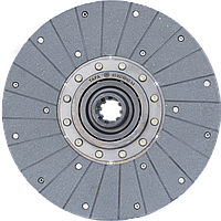 Диск сцепления ЮМЗ (на шариках) пр-во ТАРА 45-1604040-А4