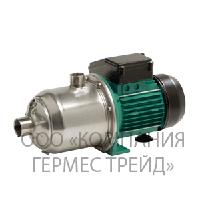 Wilo-MultiPress MP 605 1