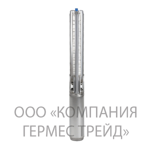 Wilo-TWI 4-0538 C 3