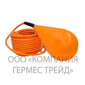 Поплавковые выключатели MS 1