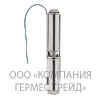 Насос Wilo-TWU 4-0409 C 3