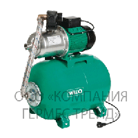 Насос Wilo-MultiPress HMP 305 1