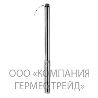 Wilo-TWU 3-0130 1