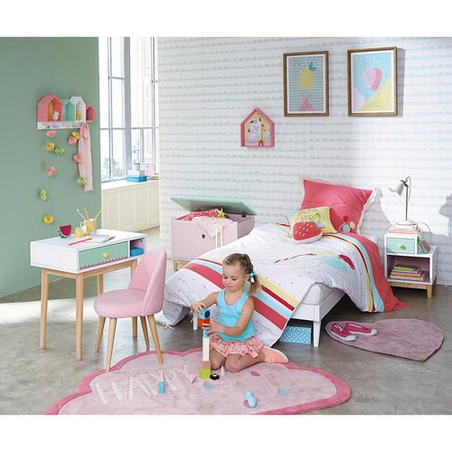 Детская комната Берленго