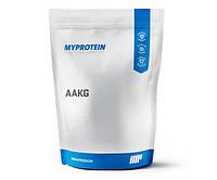 Аргинин Альфа-Кетоглутарат (ААКГ) AAKG (500 g unflavoured)