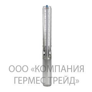 Wilo-TWI 4-0128 C 3