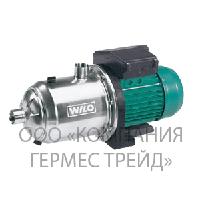 Wilo-MultiCargo MC 605 1