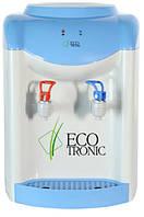 Ecotronic K1-TN Blue