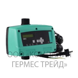 Прибор Wilo-ElectronicControl MM5