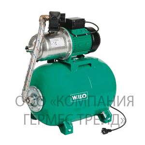Wilo-MultiPress HMP 604 3
