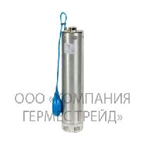 Wilo-TWI 5-SE 308 1