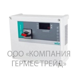Прибор управления Wilo CTRL-MS-L1