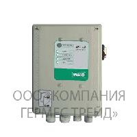 Wilo-ER1-1,5 SPM