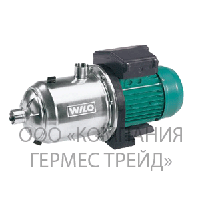 Wilo-MultiCargo HMC 604 3