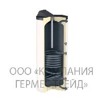 Водонагреватель Wilo-HWS Duo 1500