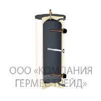 Водонагреватель Wilo-DWH 180