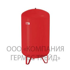 Расширительный бак Wilo-H 800