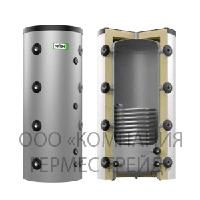 Аккумуляторный бак Reflex HF 800/1 с 1 спиралью