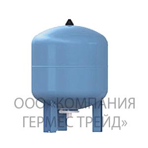 Гидроаккумулятор Refix DE 33, 10 бар (на ножках)