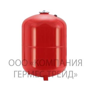 Расширительный бак Aquapress ACRV 150