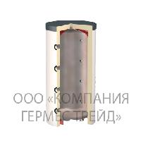 Накопительная емкость Wilo-PS 500