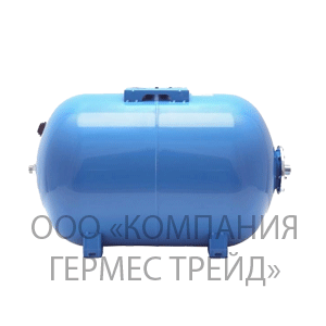 Гидроаккумулятор Aquapress AFC 24SBA