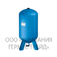 Гидроаккумулятор  Wilo-A 50