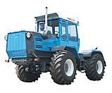 Запчасти к Тракторам ДТ-75, Т-150, фото 3