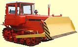 Запчасти к Тракторам ДТ-75, Т-150, фото 2