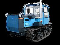 Запчасти к Тракторам ДТ-75, Т-150