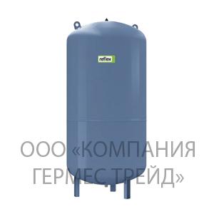 Гидроаккумулятор Reflex DC 600, 10 бар