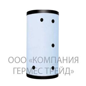 Аккумулятор Elbi AR 500