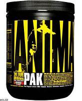 Анимал пак Витамины Animal Pak (388 g )