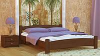 Кровать МИЛАНА ПЛЮС (двуспальная)