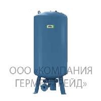 Гидроаккумулятор Refix DE 400, 25 бар