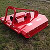 Садовая косилка Z-918/2 роторная 1,80 м