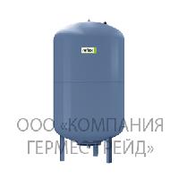 Гидроаккумулятор Refix DE 100, 10 бар