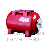 Гидроаккумулятор Elbi 25 GPM CE