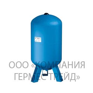Расширительный бак Wilo-A 100