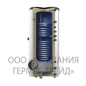 Водонагреватель Reflex Storatherm Aqua Solar AF 200/2 (2х спиральный)