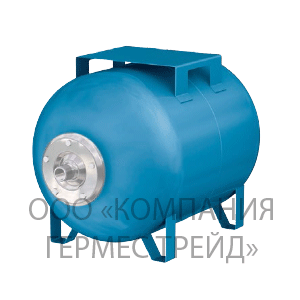 Гидроаккумулятор Wilo-A 300-H