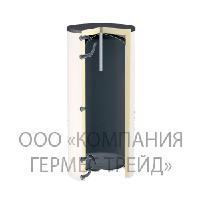 Водонагреватель LS 200