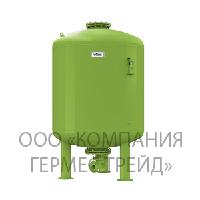 Расширительный бак Refix DT 3000 (DN 50/PN 16), 10 бар