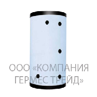 Аккумулятор Elbi AR 3000